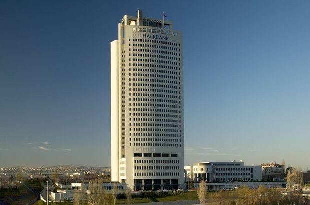 Halkbank, Halkbank Hakan Atilla