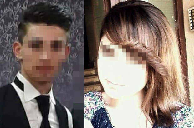 Kahramanmaraş'taki cinayetin altından eziyet çıktı