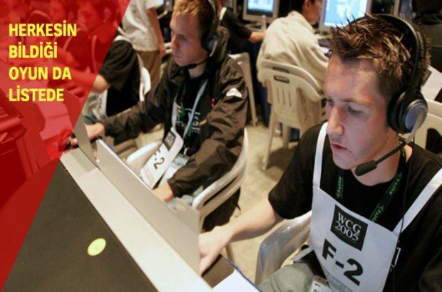 İnternetten oyun oynayanlar dikkat! Sisteminizi ele geçirebilirler