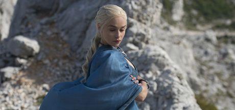 Game of Thrones'un 7. sezon 3. bölüm fragmanı çıktı