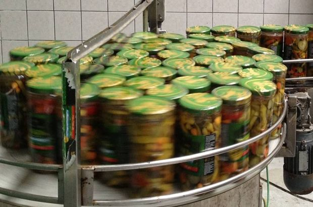 Kükre Gıda, Kemal Kükrer, Kükre Gıda satış, Ajinomoto