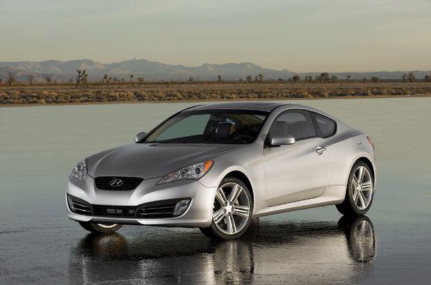 Hyundai ve Kia'ya önemli bir teknoloji geliyor