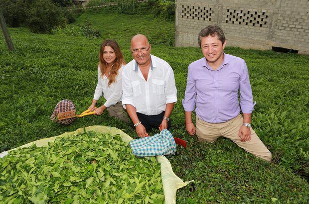 30 bin çiftçiye finansal eğitim