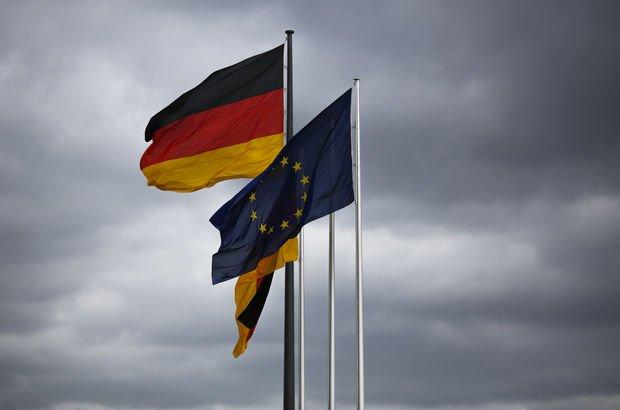 Almanya'dan 'Gümrük Birliği' çıkışı!