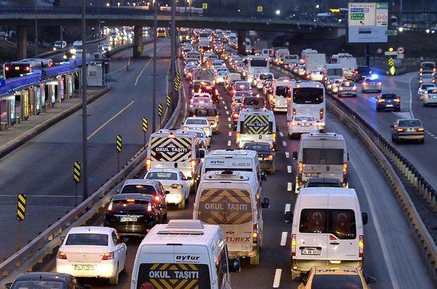 trafik sigortası şirketleri