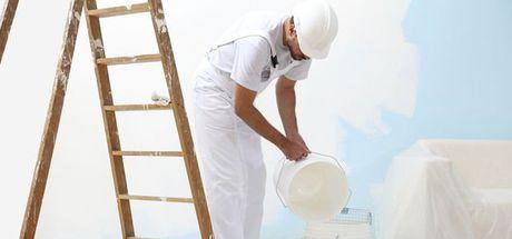 Marshall üretiminin yüzde 15'ini Yunanistan'a taşıyor