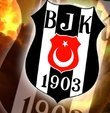 Beşiktaş, Gaziantespor