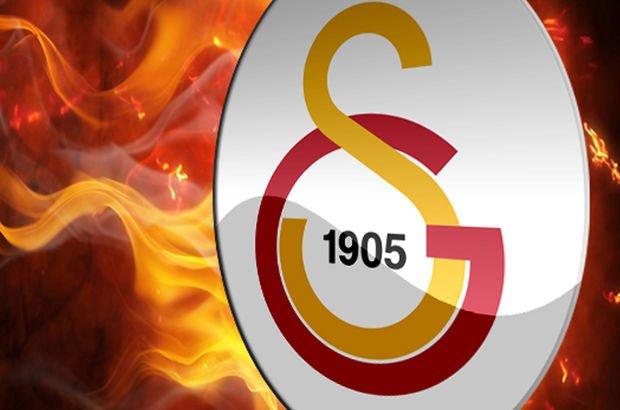 Monaco, Imbula transferinde Galatasaray'a rakip oldu
