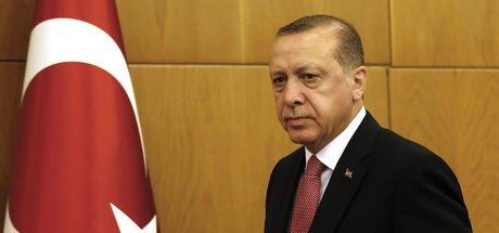 Cumhurbaşkanı Erdoğan Körfez ziyareti sonrası konuştu