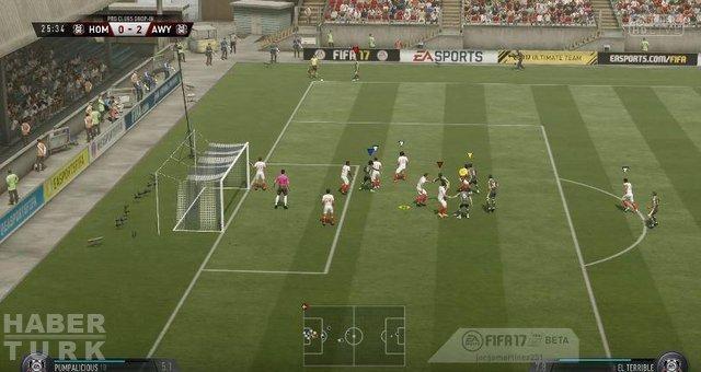FIFA 18 fiyatı ne olacak? Ne zaman çıkıyor?