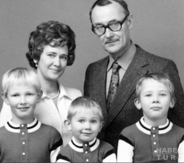 IKEA'nın sahibi Ingvar Kamprad'ın sıra dışı hayat hikayesi