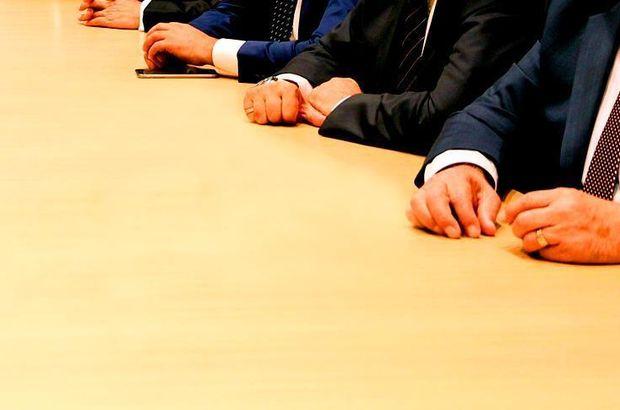 OHAL Komisyonu'na başvurularda ilk hafta bilançosu