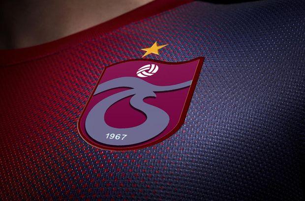Sosa Trabzonspor yolunda! - Sosa transferinde son durum