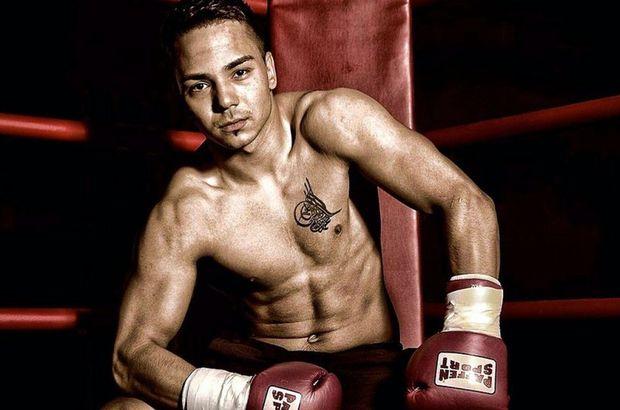 Almanya'da ölü bulunmuştu! Türk boksörü boks mafyası mı öldürdü?
