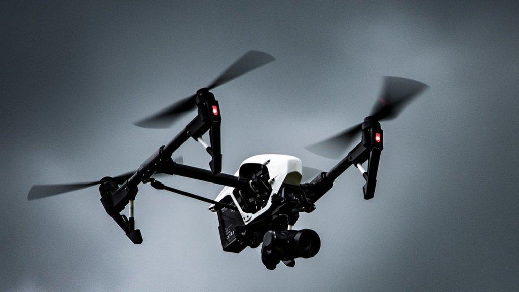Game of Drones! Fiyatı 99 liraya kadar düştü