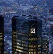 Alman bankacılık devi Deutsche Bank, Avrupa Birliği
