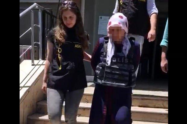 Diyarbakır'da bir kadın şüphelendiği kocasını, kiralık katil tutup öldürttü