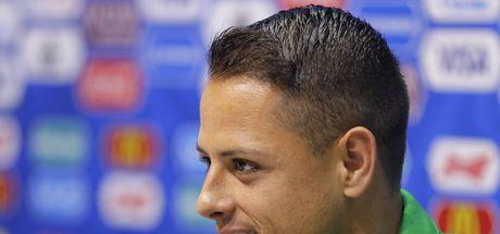 İngiltere'de Hernandez rüzgarı