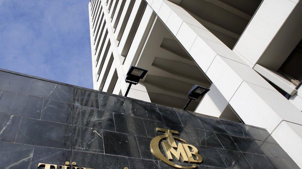 Merkez Bankası faizlerde değişiklik yapar mı?