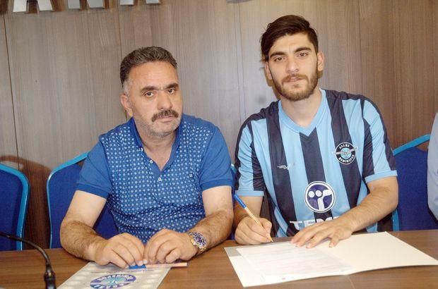 Adana Demirspor