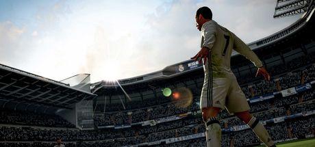 FIFA 18 rehberi: Efsane dönüyor! Neler olacak?