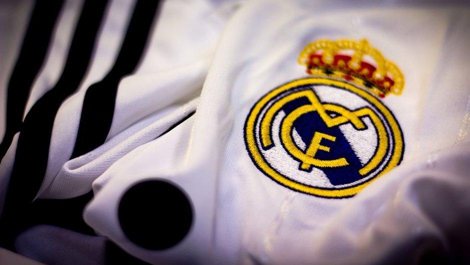"""180 milyon Euro'ya Real Madrid'de"""