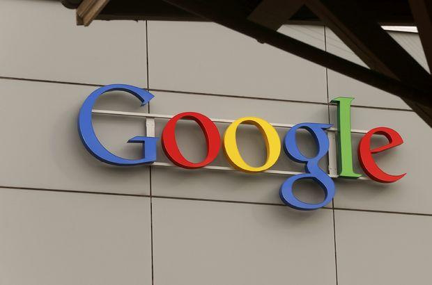 acil durum google