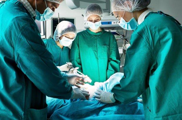 O açıklama korkuttu: Stoklar biterse ameliyatlar ertelenir