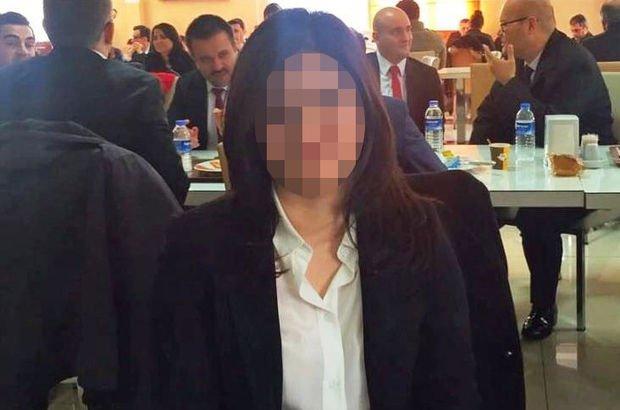 Ordu'da, 36 yaşındaki kadın avukat otel odasında ölü bulundu