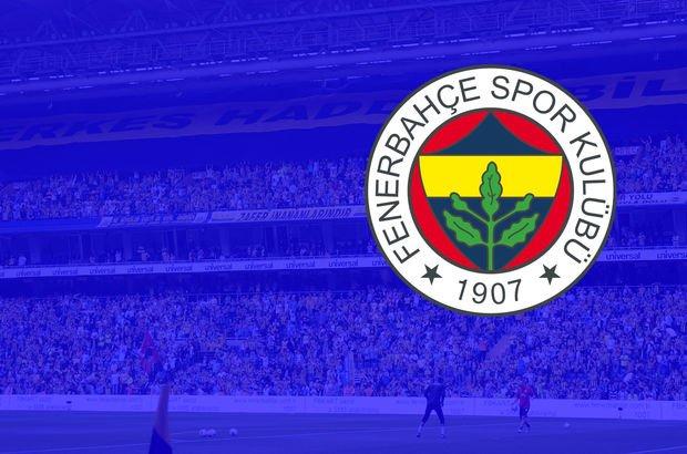 Fenerbahçe Kjaer'in yerine Badstuber'i transfer edecek   Holger Badstuber kimdir?