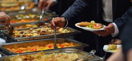 Bakan Fakıbaba: Otellerde porsiyonlar küçülmeli