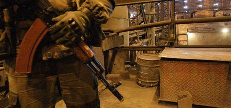 ABD'den Ukrayna'ya silah takviyesi! Kremlin'den açıklama...