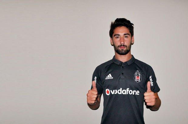 Beşiktaş'ın yeni transferi Orkan Çınar: Şenol Güneş'in her sözünü dinleyeceğim | Okran Çınar kimdir?