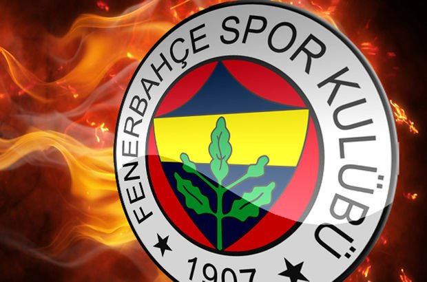 Fenerbahçe, UEFA Avrupa Ligi kadrosunu UEFA'ya gönderdi!