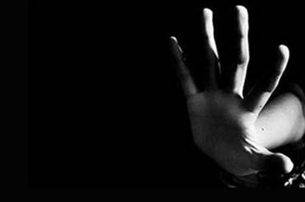 Giresun'da 9 öğrenciye cinsel istismara 203 yıl hapis