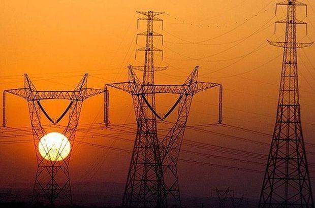 İstanbul'da elektrikler saat kaçta gelecek? BEDAŞ planlı elektrik kesintisi