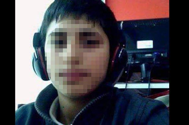 Muş'ta kayıp öğrencinin cesedi yatılı okulda bulundu