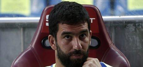 Günün Galatasaray transfer haberleri (26.07.2017)