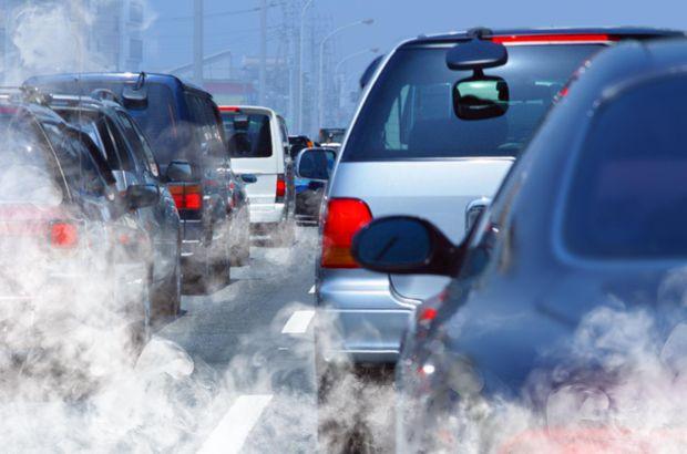 Dizel ve benzin yasağına bir ülke daha katılıyor
