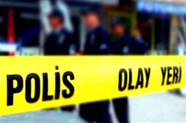 Kocaeli'nde 13 yaşındaki kız evin balkonundan düşerek öldü