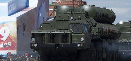Türkiye S-400 için son düzlükte: Mesele sadece silah meselesi değil