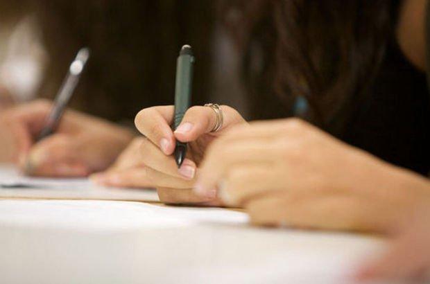 AÖL (Açık Lise) sınav sonuçları ne zaman açıklanacak? 2017 3. dönem