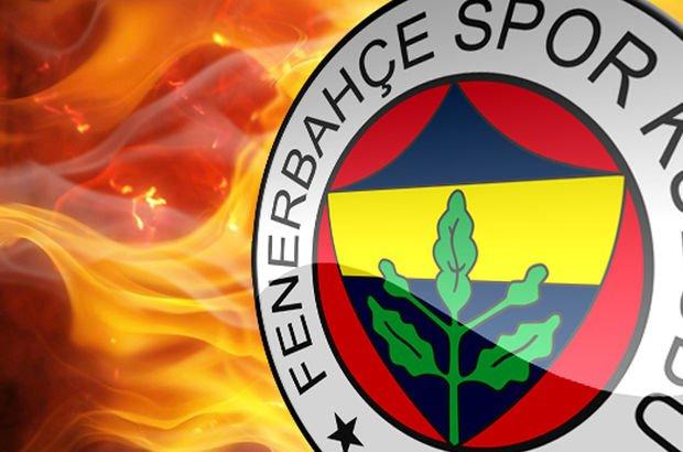Fenerbahçe'de transfer çılgınlığı