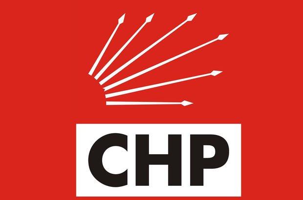 CHP Sözcüsü Tezcan'dan olağanüstü kurultay iddialarına cevap
