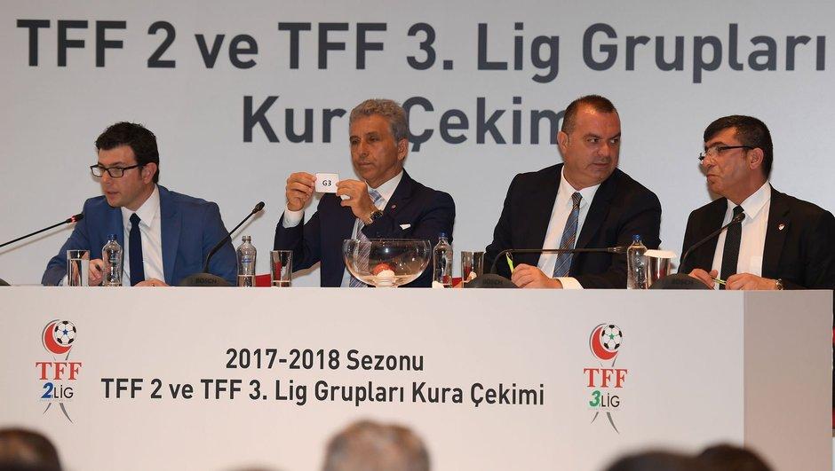 TFF 3 Lig