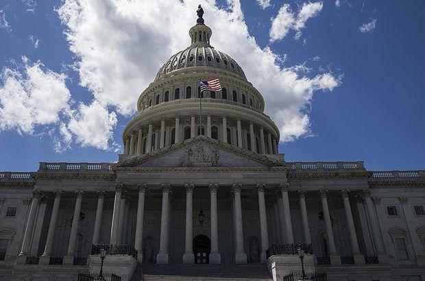 ABD Senatosu, Cumhuriyetçilerin ikinci sağlık tasarısını da reddetti