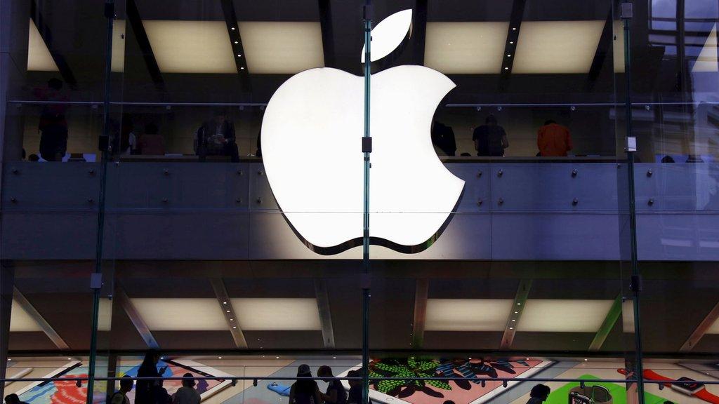 Kart kurdu... Bankalar Apple'ı uyardı