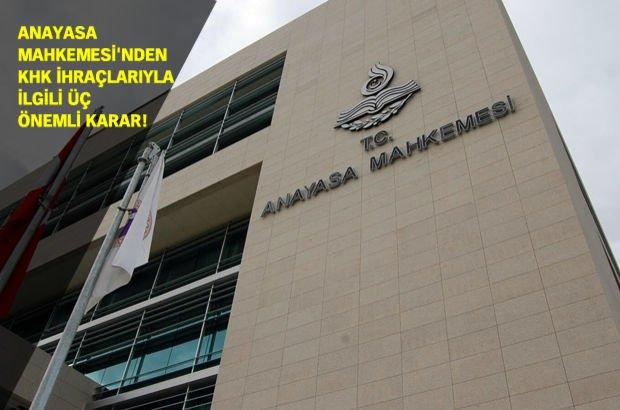 Yüksek Mahkeme, öğretmen, öğrenci ve dershaneler için orayı adres gösterdi!