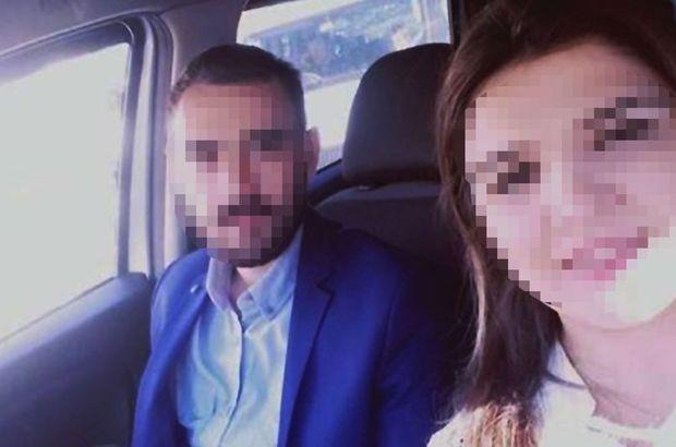 Kâğıthane'de şüphelendiği ortağını öldüren Okan A. tutuklandı