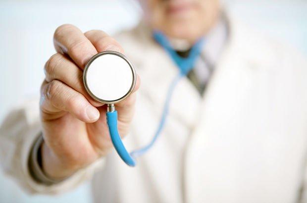 Sağlık Bakanlığı tercihleri bugün sona eriyor